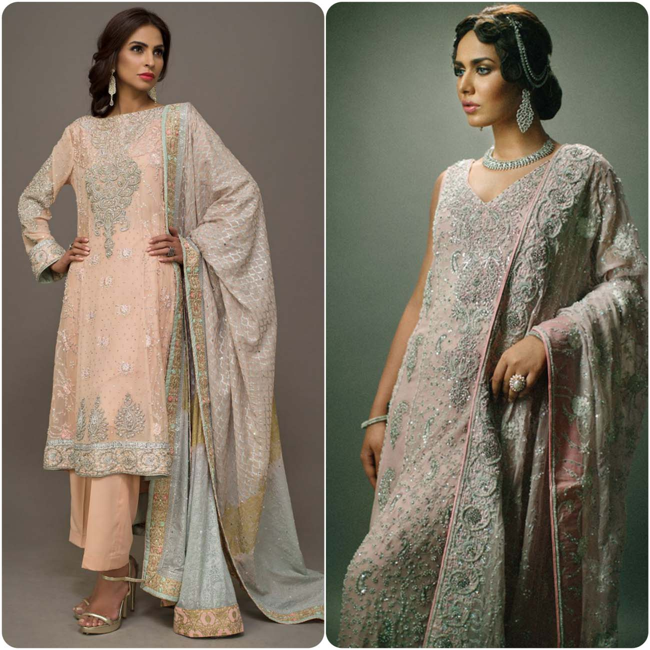 Deepak perwani Wedding Dresses Collection Fo Women 2016-2017...styloplanet (10)