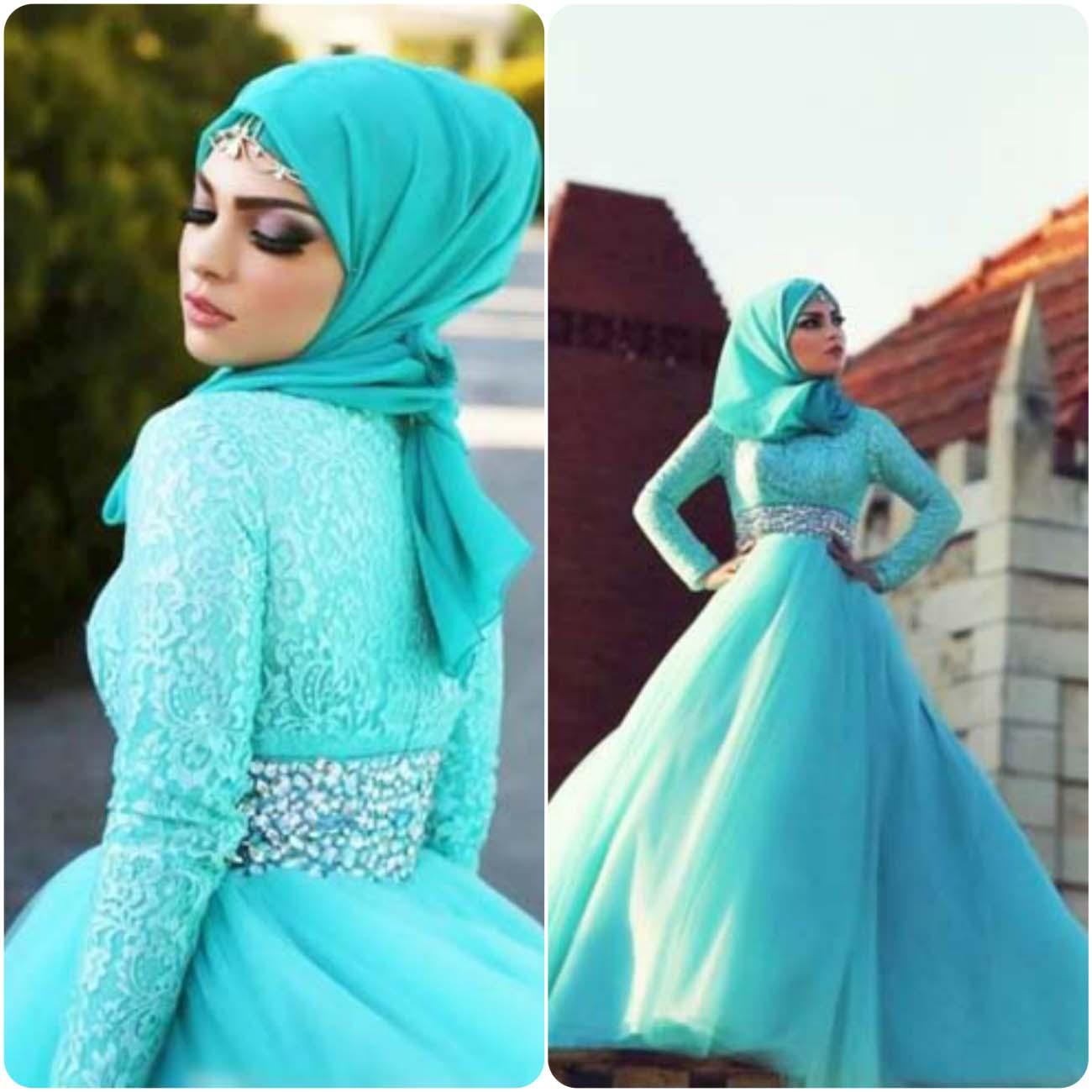 Designers Abaya Dresses Designs For Wedding Bridals 2016-2017...styloplanet (20)