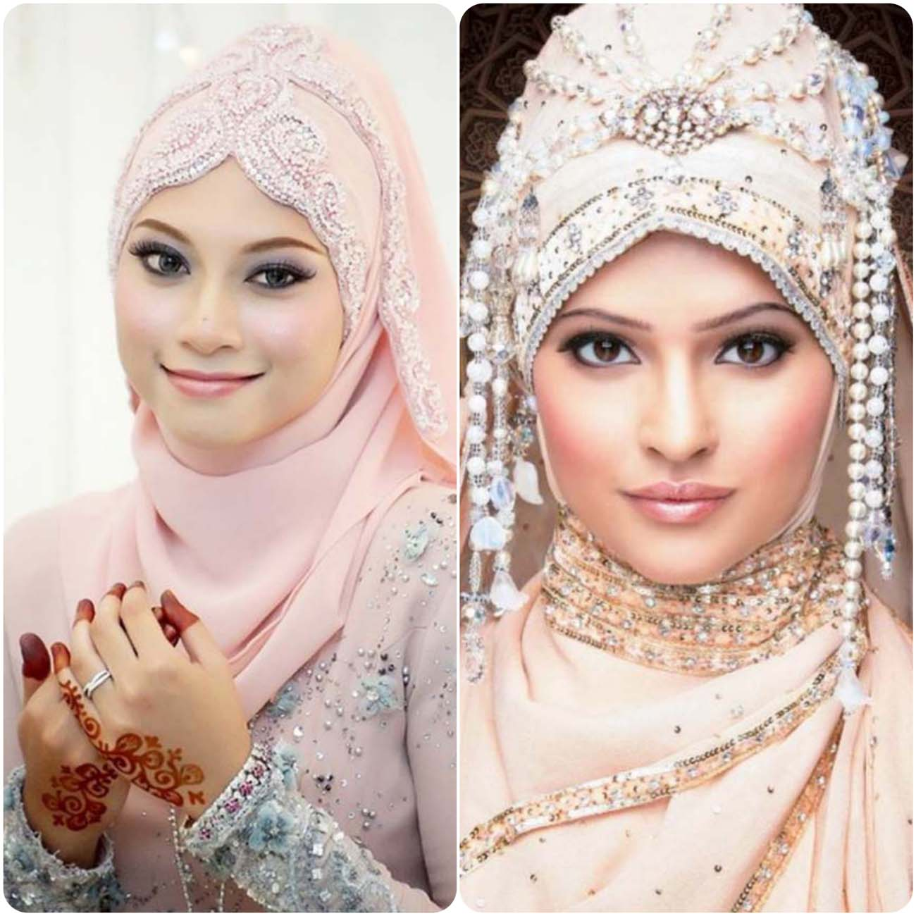 Designers Abaya Dresses Designs For Wedding Bridals 2016-2017...styloplanet (21)