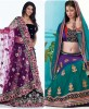 Embroidered Lehenga Choli Designs For Girls 2016-2017….styloplanet (23)