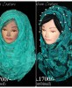 Latest Hijabs Trends And Styles Collection For Girls 2016-2017…styloplanet (31)