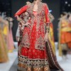 Latest Stunning Bridal Collection By Hassan Shehreyar Yasin 2016..styloplanet (1)