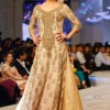 Latest Stunning Bridal Collection By Hassan Shehreyar Yasin 2016..styloplanet (15)