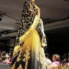 Latest Stunning Bridal Collection By Hassan Shehreyar Yasin 2016..styloplanet (19)
