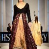 Latest Stunning Bridal Collection By Hassan Shehreyar Yasin 2016..styloplanet (28)