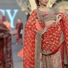 Latest Stunning Bridal Collection By Hassan Shehreyar Yasin 2016..styloplanet (6)
