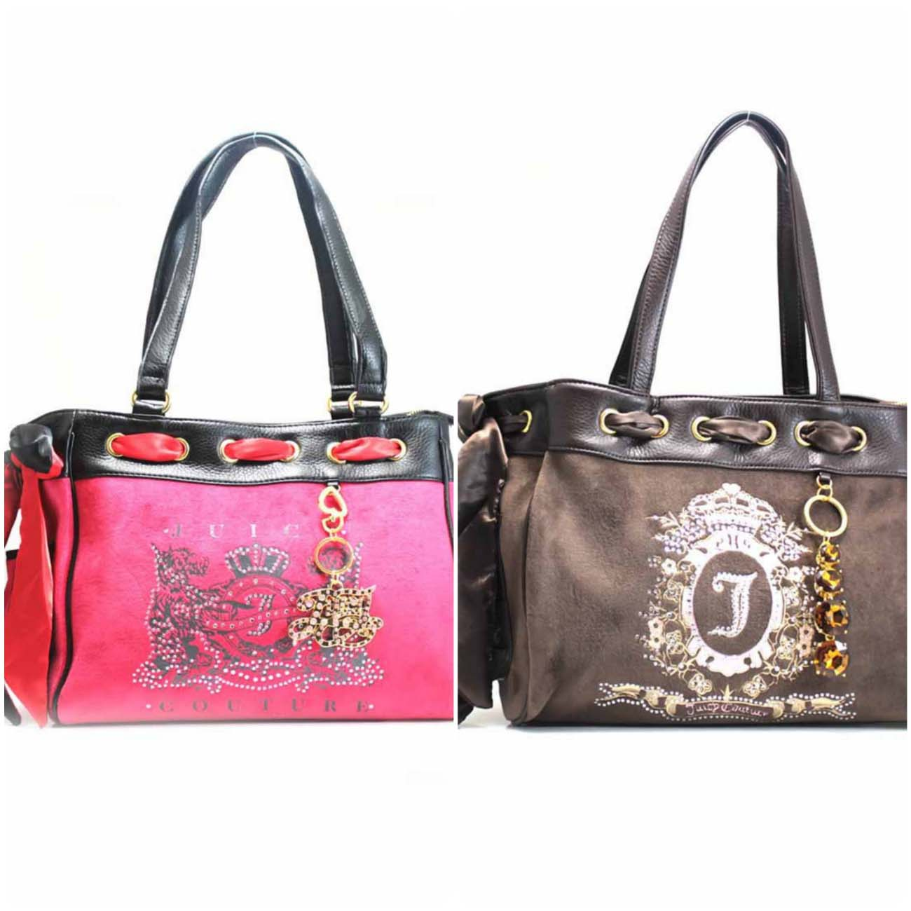 Hand Bags Latest Collection By Stylo | Style.Pk