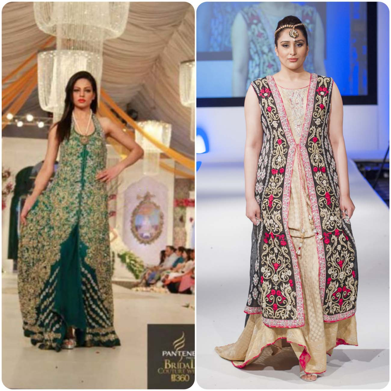 Open Frocks And Double Shirt Dresses Collection 2016-2017...styloplanet (3)