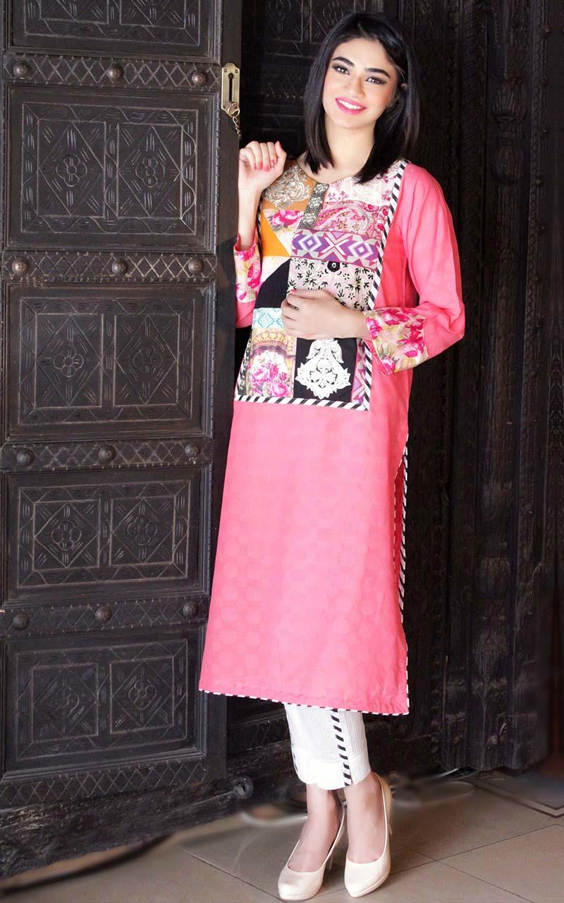 zahra ahmed luxry pret dresses