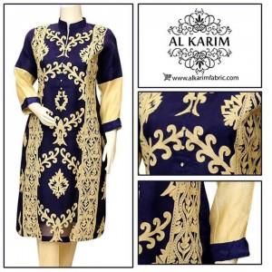 Al Karim Spring Pret Wear Collection Volume 1 2016-2017...styloplanet (10)