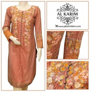 Al Karim fabric pret collection