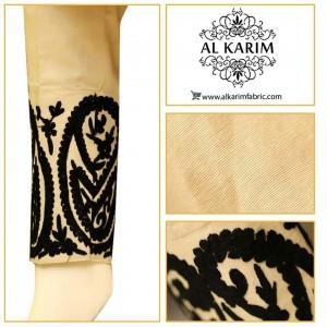 Al Karim Spring Pret Wear Collection Volume 1 2016-2017...styloplanet (14)