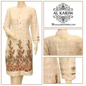 Al Karim Spring Pret Wear Collection Volume 1 2016-2017...styloplanet (15)
