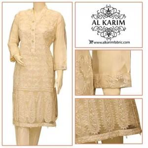 Al Karim Spring Pret Wear Collection Volume 1 2016-2017...styloplanet (16)