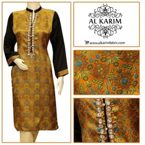 Al Karim Spring Pret Wear Collection Volume 1 2016-2017...styloplanet (18)