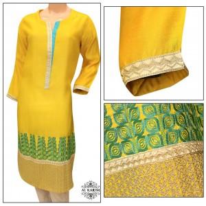 Al Karim Spring Pret Wear Collection Volume 1 2016-2017...styloplanet (22)