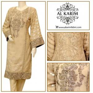 Al Karim Spring Pret Wear Collection Volume 1 2016-2017...styloplanet (24)