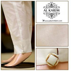 Al Karim Spring Pret Wear Collection Volume 1 2016-2017...styloplanet (3)