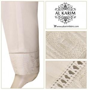 Al Karim Spring Pret Wear Collection Volume 1 2016-2017...styloplanet (31)