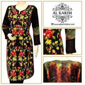 Al Karim Spring Pret Wear Collection Volume 1 2016-2017...styloplanet (32)