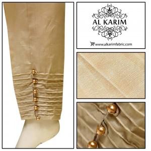 Al Karim Spring Pret Wear Collection Volume 1 2016-2017...styloplanet (33)