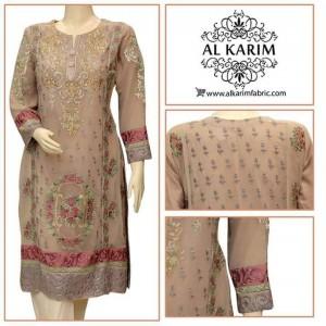Al Karim Spring Pret Wear Collection Volume 1 2016-2017...styloplanet (8)