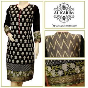 Al Karim Spring Pret Wear Collection Volume 1 2016-2017...styloplanet (9)