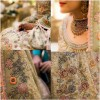 Ali Xeeshan Stylish Bridal Dresses Designs Collection 2016-2017…styloplanet (29)
