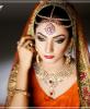 Best Pakistani Bridal Makeup Tips & Ideas For Basic Steps (1)
