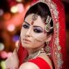 Best Pakistani Bridal Makeup Tips & Ideas For Basic Steps (15)