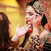 Best Pakistani Bridal Makeup Tips & Ideas For Basic Steps (25)