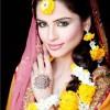 Best Pakistani Bridal Makeup Tips & Ideas For Basic Steps (26)