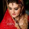 Best Pakistani Bridal Makeup Tips & Ideas For Basic Steps (29)