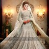 Bridal Walima Dresses Collection For Walima Day 2016-2017….styloplanet (10)
