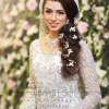 Bridal Walima Dresses Collection For Walima Day 2016-2017….styloplanet (16)