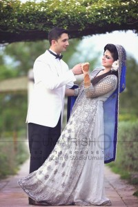 Bridal Walima Dresses Collection For Walima Day 2016-2017....styloplanet (19)