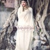 Bridal Walima Dresses Collection For Walima Day 2016-2017….styloplanet (24)