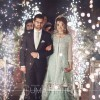 Bridal Walima Dresses Collection For Walima Day 2016-2017….styloplanet (27)