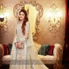 Bridal Walima Dresses Collection For Walima Day 2016-2017….styloplanet (8)