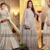 Bridal Walima Dresses Collection For Walima Day 2016-2017…styloplanet (4)