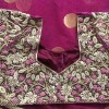 Cutwork Sarees Blouse…styloplanet (9)