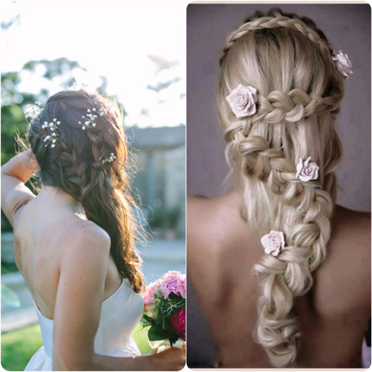 Double Side Braids...stylopanet.com