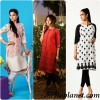 Ego New Ready To Wear Dresses Collection For Summer 2016-2017…styloplanet (6)