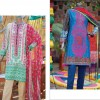 Junaid Jamshed Summer Collection 2016 Vol -1 Complete Catalogue…styloplanet (14)