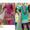 Junaid Jamshed Summer Collection 2016 Vol -1 Complete Catalogue…styloplanet (16)
