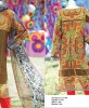Junaid Jamshed Summer Collection 2016 Vol -1 Complete Catalogue…styloplanet (45)