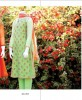 Junaid Jamshed Summer Collection 2016 Vol -1 Complete Catalogue…styloplanet (50)