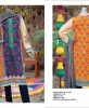 Junaid Jamshed Summer Collection 2016 Vol -1 Complete Catalogue…styloplanet (53)