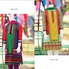Junaid Jamshed Summer Collection 2016 Vol -1 Complete Catalogue…styloplanet (6)