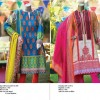 Junaid Jamshed Summer Collection 2016 Vol -1 Complete Catalogue…styloplanet (68)
